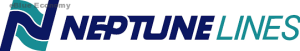 eBlue_economyneptun_line