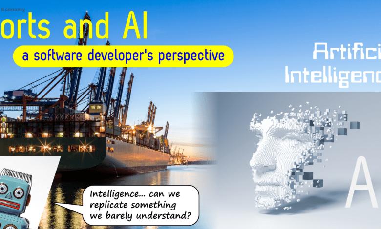 eBlue_economy_Artificial_Intelligence