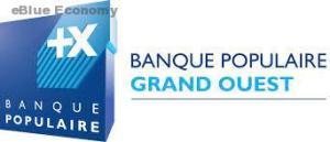 eBlue_economy_Banque Populaire Grand Ouest(BPGO)