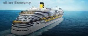 eBlue_economy_COSTA_cruise