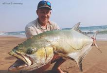 eBlue_economy_Fishing-_Angola-_South