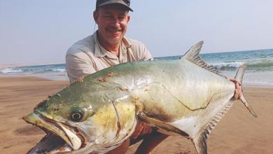 eBlue_economy_Fishing-_Angola-_South