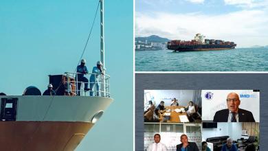eBlue_economy_Pacific hub ports