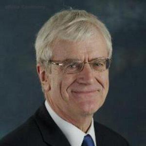 eBlue_economy_Richard Lambert, Senior Partner