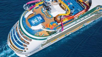 eBlue_economy_Royal-Caribbean-Navigator-of-the-Seas