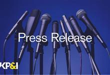eBlue_economy_UK PI Club webinar to address claims in Hidrovia Parana River