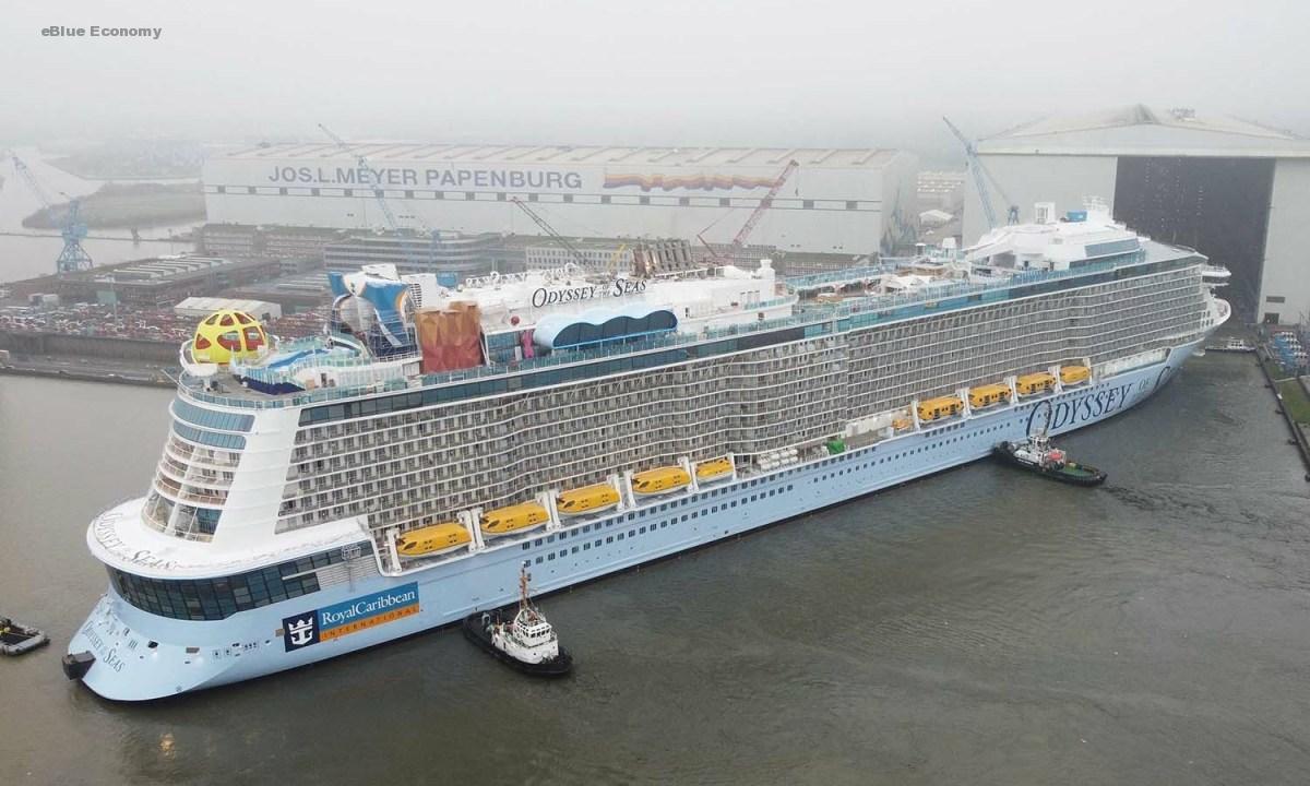eBlue_economy__Odyssey of the Seas