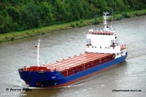 eBlue_economy_cargo_gear