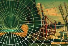 eBlue_economy_digital_ship