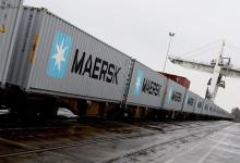 eBlue_economy_maersk-first-blocktrain-japan-uk-