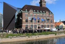 eBlue_economy_world_maritime_university