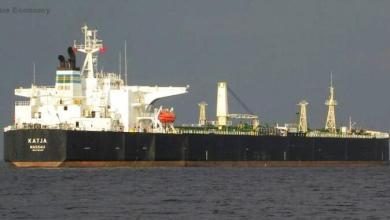 eBlue_economy_ناقلات نفط _بميناء_بانياس.jpg