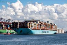 eBlue_economy_Maersk_update_suez_canal
