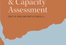eBlue_economy_ Port of Aden_ Port of Mukalla