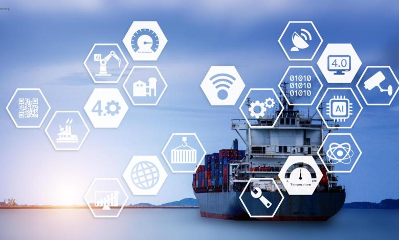 eBlue_economy_ABS Guides Industry on Shipping Power and Propulsion Decarbonization Technologies