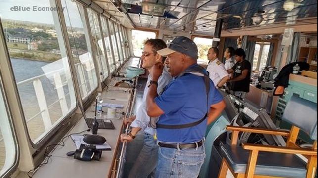 eBlue_economy_All Indian Maritine Pilot,s Association PDF