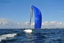 eBlue_economy_Alva_yachts