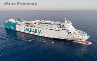 eBlue_economy_Balearia