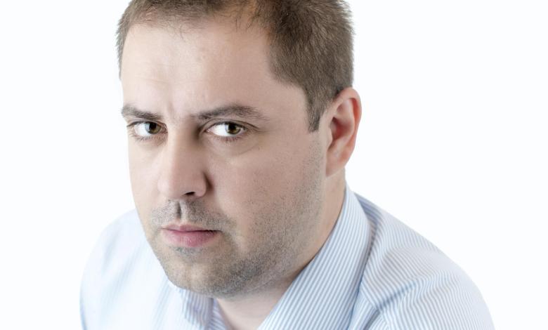 eBlue_economy_Boris Cosic Director Center of technology transfer llc