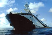 eBlue_economy_IMO regional webinar targets increased safety for fishing industry