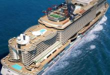 eBlue_economy_MSC Seaside