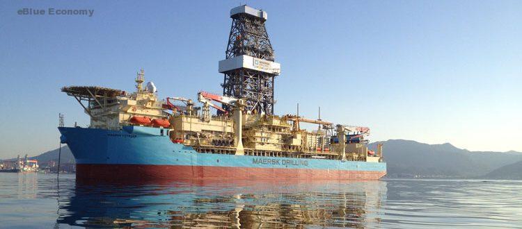 eBlue_economy_Maersk-Voyager_Drillship-.jpg