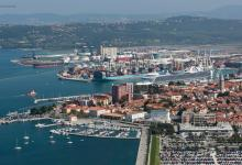 eBlue_economy_Port-of-the-Koper