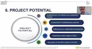 eBlue_economy_Project ZEV Potential