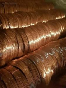 eBlue_economy_Red_copper