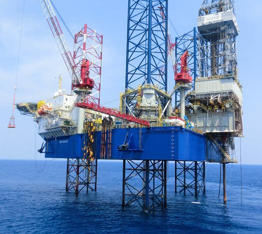 eBlue_economy_Tugs & Offshore