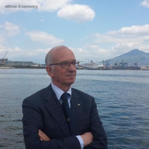 eBlue_economy_Umberto Masucci