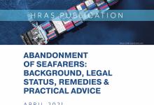 eBlue_economy_abandonment_of _seafarers