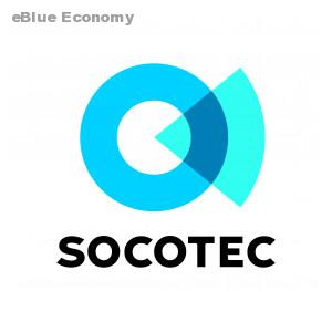 eBlue_economy_socotec