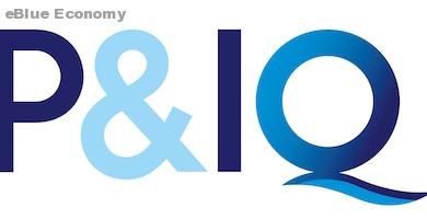 eblue_economy_P & IQ