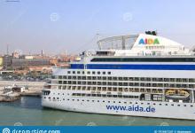 eBleE_economy_Aid_cruise