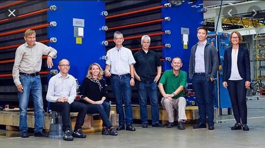 eBlue_economy_22Alfa Laval to acquire the digital service company StormGeo