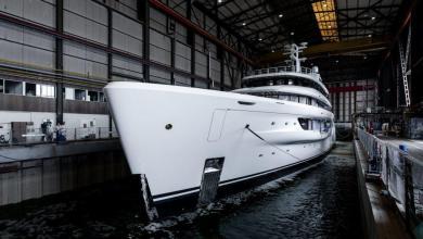 eBlue_economy_Amels 78-metre Full Custom Afloat