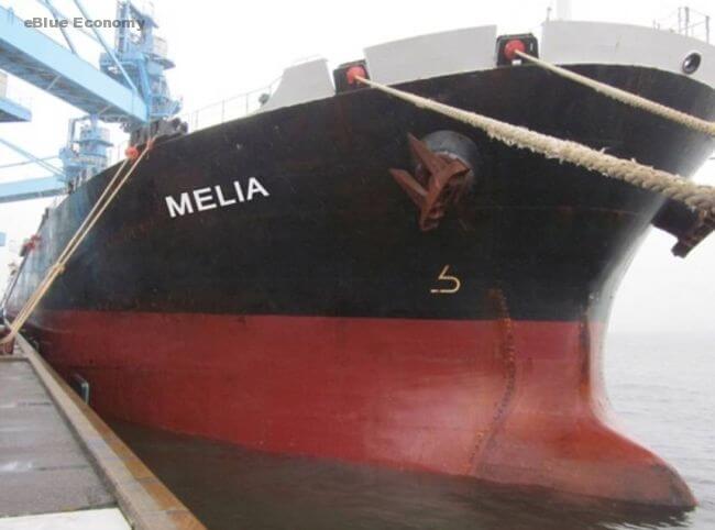 eBlue_economy_Diana-Shipping-MV-Melia