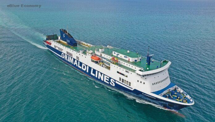eBlue_economy_Grimaldi Launches Antwerp - Cork Direct Freight Line.jpg