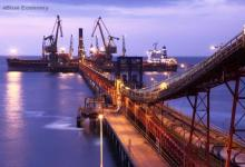 eBlue_economy_HPC to support Puerto Mejillones in Optimising Terminal Operations