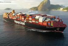 eBlue_economy_Hapag-Lloyd Annual General Meeting approves all proposed resolutions