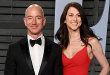 eBlue_economy_Jeff-Bezos-amazon