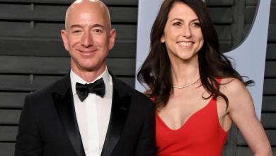 eBlue_economy_Jeff-Bezos-amazon