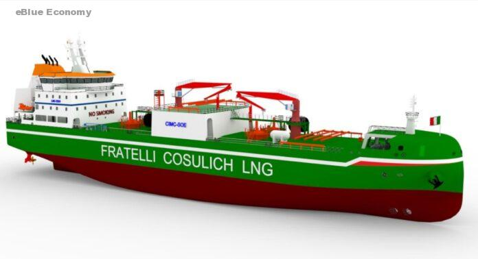 eBlue_economy_Lang_Bunkering_Fratelli-Cosulich