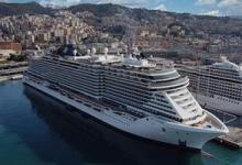 eBlue_economy_MSC SEASIDE RETURNS TO SEA WITH NEW DESTINATIONS IN THE MEDITERRANEA