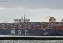 eBlue_economy_Successful processing of Suez Armada