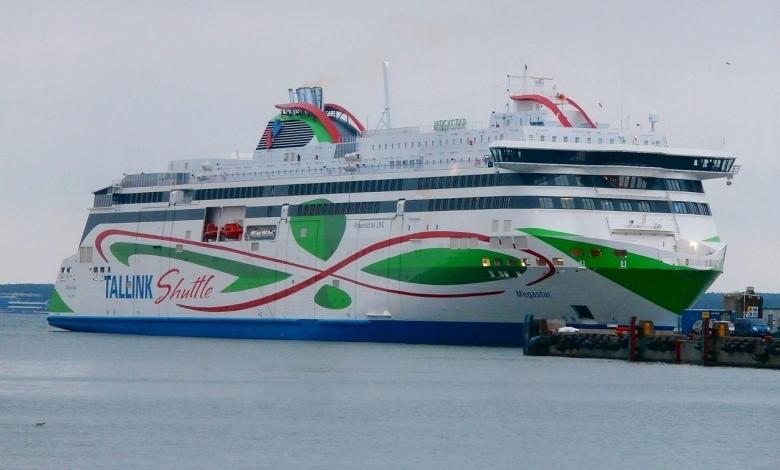 eBlue_economy_ferry MyStar