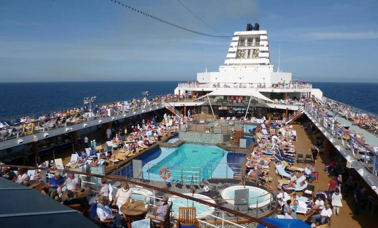 eBlue_economy_22The Association of Mediterranean Cruise Ports