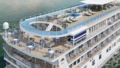 eBlue_economy_American Cruise Lines Confirms Two More New Ships for 2022
