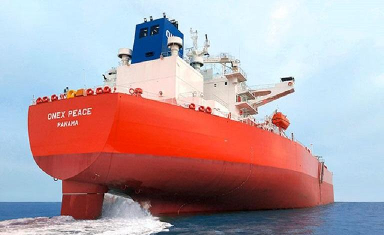 eBlue_economy_First DNV SILENT-E class notation awarded to a merchant vessel